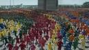 iPhone XR — Color Flood — Apple