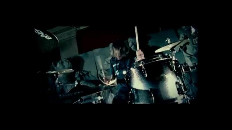 [AMATORY] - Дыши со мной (2008)