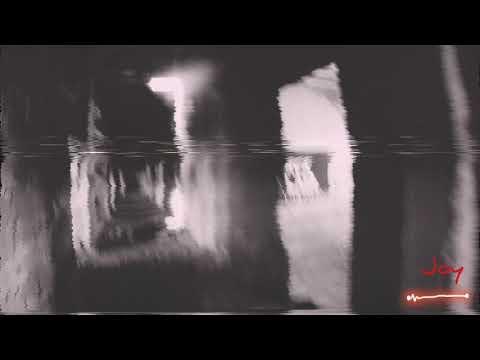 Видео воскресной пострелушки от СК Койоты