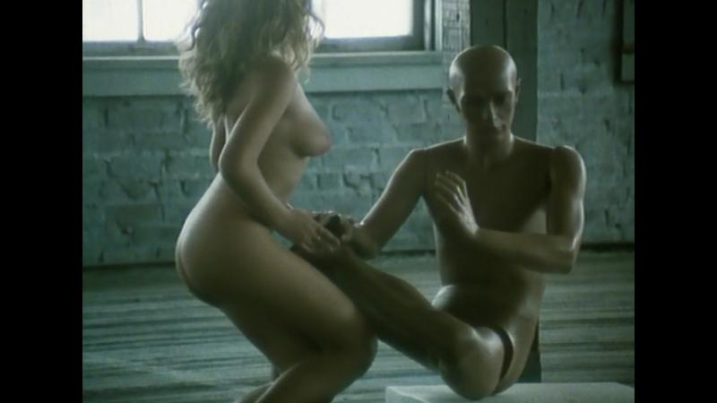 Одиннадцать дней, одиннадцать ночей 2 / Top Model (1988) Joe D'Amato [RUS] DVDRip