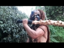 EXTRA BONES VIDEO BEST OF THE GRAT ATHENS HERCULES