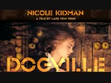 Догвилль  Dogville  (2003)