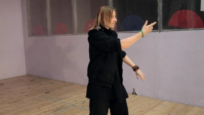 Упражнение дня упражнениедняшколашиянбин - 03.02.2018 - Наталья Бебих