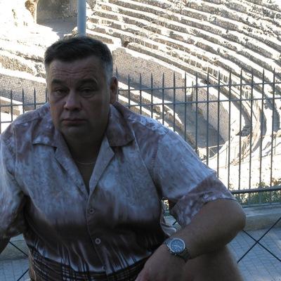 Игорь Прокушев, 2 июня 1969, Сыктывкар, id29346058