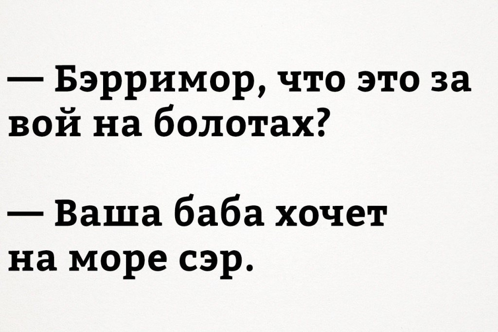 https://pp.userapi.com/c7003/v7003480/3aaa1/4ZxTPTmHWNk.jpg