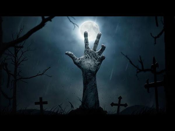 Ангелы против зомби (2018) ужасы, четверг, кинопоиск, фильмы , выбор, кино, приколы, ржака, топ » Freewka.com - Смотреть онлайн в хорощем качестве