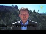 Звернення та молитва керівника церкви АСД в Україні | Гарячі новини [02/14]