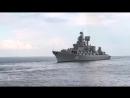 Владимир Высоцкий.Корабли