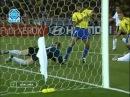 Финал ЧМ-2002 Германия - Бразилия