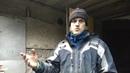 Отопление неутепленного дома котлом Сибирь Магнум 20