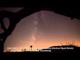 Dash Berlin feat. Sarah Howells - Go It Alone (Andrew Rayel Remix) FUTURE FAVORITE HD ASOT 627