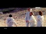 Бумбокс — Вахтерам (BRIDGE TV Русский хит)