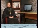 Настоятель Знаменского кафедрального собора просит оказать посильную помощь в строительстве библиотеки