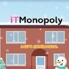 iTMonopoly | Центр современных технологий