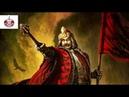 Most people talk The Ordo Dracul Walks Through centuries of spirit h