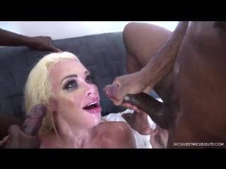 Chessie kay - @chessie_kay @chessiekay - bigtits tits bigboobs boobs blowgob -