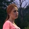 Anzhela Kianova