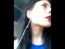 Анастасия Котова — Live