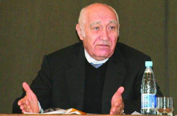 Прокуратура обжаловала оправдательный приговор мэру Дебальцево, обвиняемому в проведении сепаратистского референдума - Цензор.НЕТ 5633