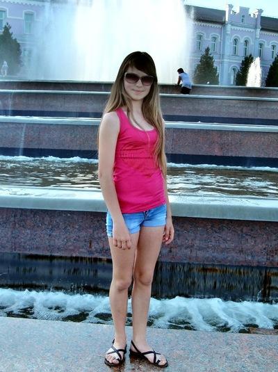Ангелина Суббота, 13 декабря , Сумы, id213529577