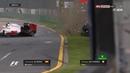 Fernando Alonso Алонсо и его сломаные ребра F1