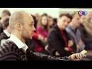 Виталька / Віталька(Боксер)14 серия (3 сезон 2013)
