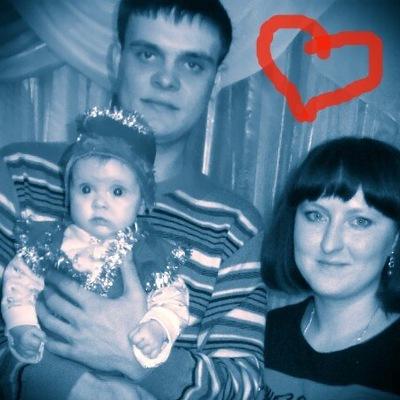 Юлия Ермолаева, 10 марта 1990, Заводоуковск, id157110161