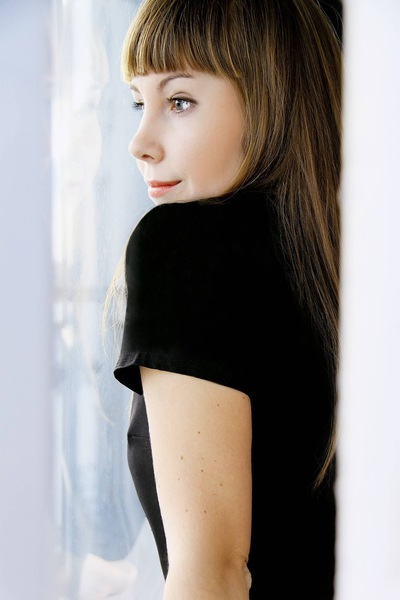 Екатерина Бабкина, 17 ноября , Находка, id7329016