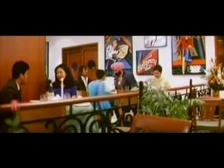 Пуля (1999) индийский фильм