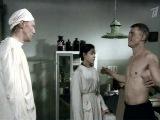 Премьера многосерийного фильма `Отрыв` состоится на Первом канале - Первый канал