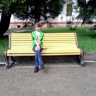 Даша Шевцова, 14 декабря , Коренево, id217817139