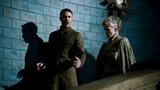 Игра Престолов   Game of Thrones 4 сезон Смешные дубли со съёмок #2 2014 HD