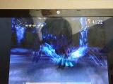 LetsPlay игры Devil May Cry 3 (Вергилий) миссия 19 (Босс)