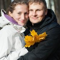 Михаил Комаров фото