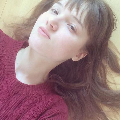 Galina Panova