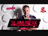 6.01.2019 NEBAR ALLSTARS dj SLAVA MEXX (Spb)