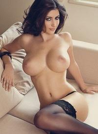 Порно картинки много фото фото 472-272