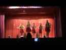 Jingle Bells-АРИАНА