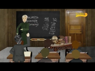 BMADVİ - 13 - Albert Einstein Işık,Uzay ve Zaman (Albert Einstein & Light, Space And Time)