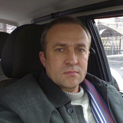 Сергей Егорычев, 14 сентября 1952, Анапа, id206698861