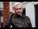 JULIAN ASSANGE HAS BEEN CHARGED BY U S IN CASE STARTED BY OBAMA IN 2010
