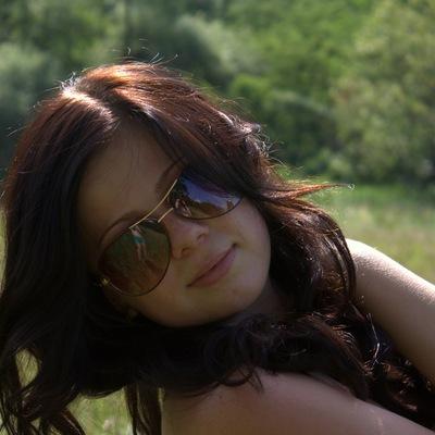 Алина Скачедуб, 8 октября , Быхов, id151110692