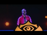 Garmiani - Tomorrowland Belgium 2018