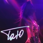 Глюкоза альбом Таю (dance remix)