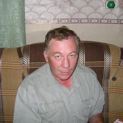 Петр Батуев, 12 июля 1963, Пермь, id191749695