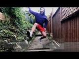 LiL GoDD - OUTCAST (Prod. Jimbooniebeatz)