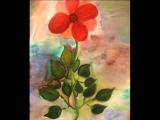 Аксаков С  Т  Аленький цветочек ф 14