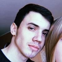 aktirif avatar