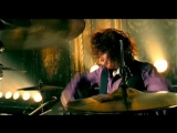 HINDER-Better Than Me