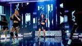 Nicole Scherzinger - Boomerang (Live Let's Dance for Comic Relief)